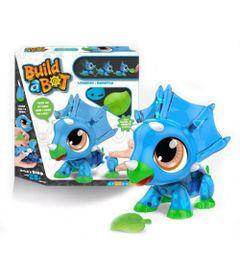 Figura-de-Montar---Build-a-Bot---Dino---Multikids