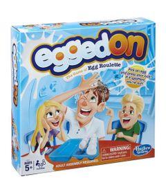 Jogo---Splash-Eggs---Multikids