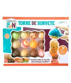 Jogo---Torre-de-Sorvete---Creative-Fun---Multikids
