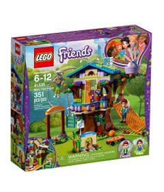 LEGO-Friends---Casa-da-Arvore-da-Mia---41335