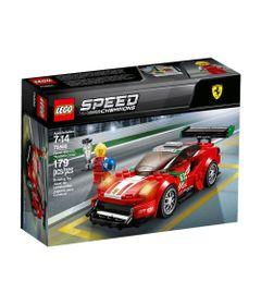 LEGO-Speed-Champions---Ferrari-488-GT3---Scuderia-Corsa---75886