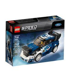 LEGO-Speed-Champions---Ford-Fiesta-M-Sport-WRC---75885