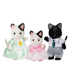 Sylvanian-Families---Gatos-Malhados---Epoch
