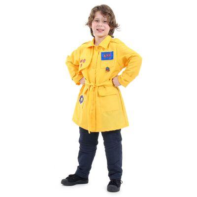 Fantasia-Infantil---DPA---Detetives-do-Predio-Azul---Amarelo---Sulamericana-25311_frente