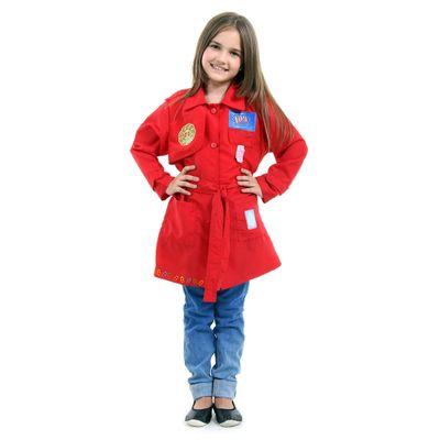 Fantasia-Infantil---DPA---Detetives-do-Predio-Azul---Vermelho---Sulamericana-25313_Frente