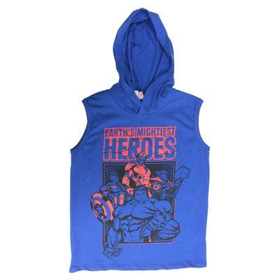 Camiseta-Machao-com-Capuz---Meia-Malha---Royal---Marvel---Disney---4