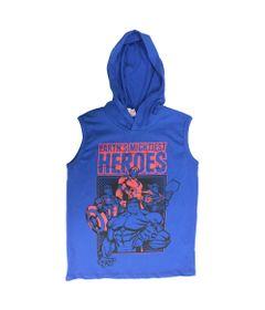 Camiseta-Machao-com-Capuz---Meia-Malha---Royal---Marvel---Disney---8