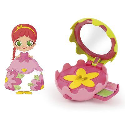 Mini-Boneca-e-Bolsinha-Make-Up---Kekilou---K-vanity---Gi---Candide