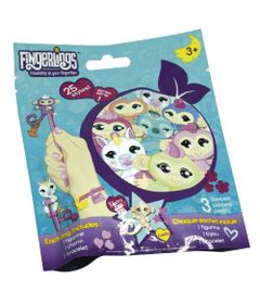 Mini-Figuras---Fingerlings-com-Acessorios---Candide