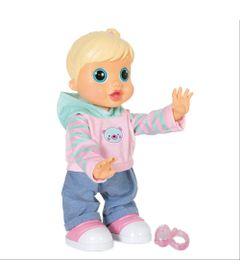 Boneca-Bebe---Baby-Wow-Malu---Multikids