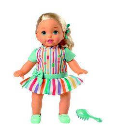 Boneca-Bebe---Little-Mommy---Doce-Bebe---Vestido-Colorido---Mattel