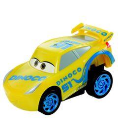 Carrinho-de-Friccao---Corredor-Veloz---Disney---Pixar---Cars-3---Dinoco-Cruz-Ramirez---Mattel