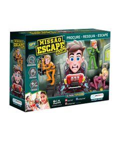 Jogo---Missao-Escape---Multikids