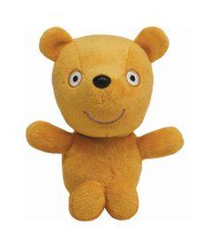 Pelucia-20-Cm---Pequena---TY---Peppa-Pig---Teddy---DTC