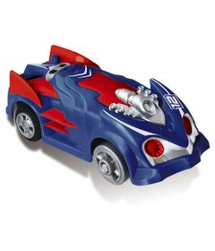 Veiculo---Wave-Racers---Azul---DTC