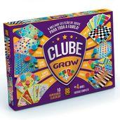 Jogo-Clube-Grow---Nova-Edicao---Grow