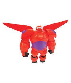 Figura-Articulada---20-Cm---Big-Hero-6---Baymax-Transformacao---Sunny