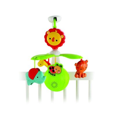 Mobile---Crescendo-Comigo---Fisher-Price