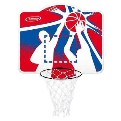 basquete_vermelho