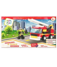blocos-de-montar-132-pecas-caminhao-de-bombeiros-fanfun-18NT070_Frente