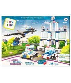blocos-de-montar-build-me-up-308-pecas-central-da-policia-fanfun-18NT080_Frente