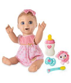 Boneca-Bebe---Luvabella---Com-Expressoes-e-Acessorios---Sunny