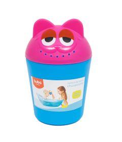 Caneca-para-Banho---Chuveirinho---Azul-e-Rosa---Buba