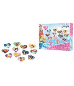 Jogo-da-Memoria-Princesas-Disney---Xalingo