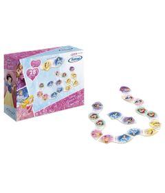 Jogo-Domino-Princesas-Disney---Xalingo