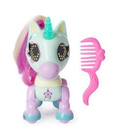 Mini-Figura-Eletronica---Zoomer---Zupps-Unicornio---Breeze---Sunny