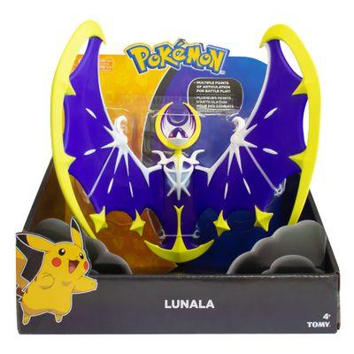 Figura-Articulada---20-Cm---Pokemon---Pack-Lendario---Lunala---Sunny