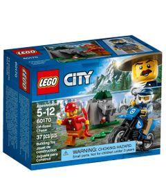 LEGO-City---Perseguicao-OffRoad---60170