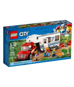 LEGO-City---Pick-Up-e-Trailer---60182