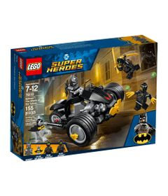 LEGO-Super-Heroes---DC-Comics---Batman---Attack-Of-The-Talons---76110