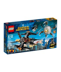 LEGO-Super-Heroes---DC-Comics---Batman---Brother-Eye-Takedown---76111