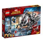 LEGO-Super-Heroes---Disney---Marvel---Ant-Man-e-Wasp---76109