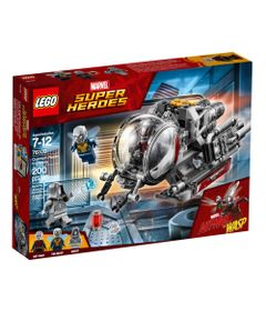 LEGO-Super-Heroes---Disney---Marvel---Ant-Man-e-Wasp---76109