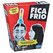 JG-FICA-FRIO