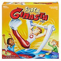 JG-SUPER-GINASTA