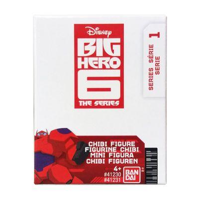 Mini-Figura---8-Cm---Big-Hero-6---Sortido---Sunny_Frente