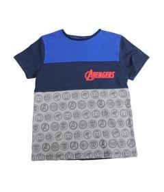 Camisa-Polo-Manga-Curta---Meia-Malha---Marvel---Avengers---Disney---4
