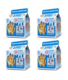Kit-com-4-Mini-Figuras-Surpresa---Lost-Kitties---Single-Packs---Hasbro