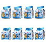 Kit-com-8-Mini-Figuras-Surpresa---Lost-Kitties---Single-Packs---Hasbro
