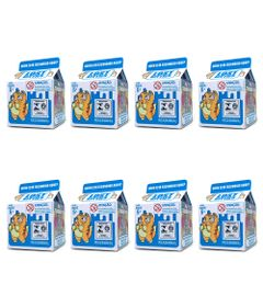 Kit-com-8-Mini-Figuras-Surpresa---Lost-Kitties---Single-Packs---Hasbro