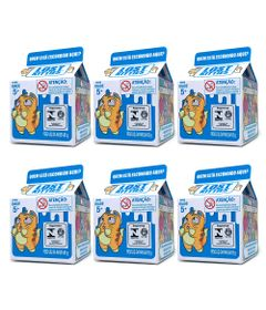 Kit-com-6-Mini-Figuras-Surpresa---Lost-Kitties---Single-Packs---Hasbro