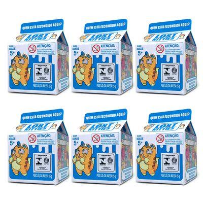 Kit-com-6-Mini-Figuras-Surpresa---Lost-Kitties---Single-Packs---Hasbro