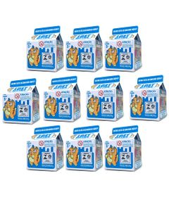 Kit-com-10-Mini-Figuras-Surpresa---Lost-Kitties---Single-Packs---Hasbro
