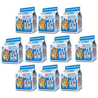 Kit-com-10-Mini-Figuras-Surpresa---Lost-Kitties---Single-Packs---Hasbro