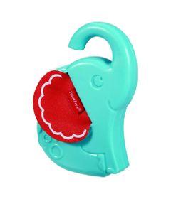 chocalho-animais-divertidos-elefante-fisher-price-FGJ54_Frente