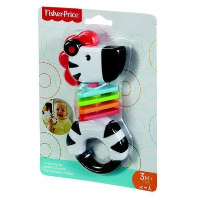 chocalho-animais-divertidos-zebra-fisher-price-FGJ54_Frente